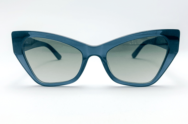 Karl Lagerfeld 6010S