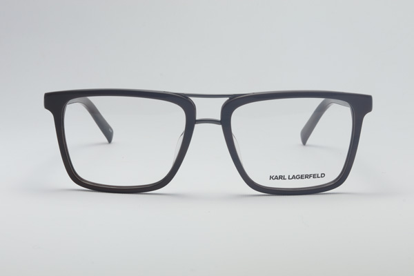 Karl Lagerfeld 925