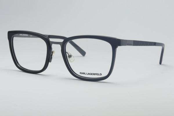 Karl Lagerfeld 258