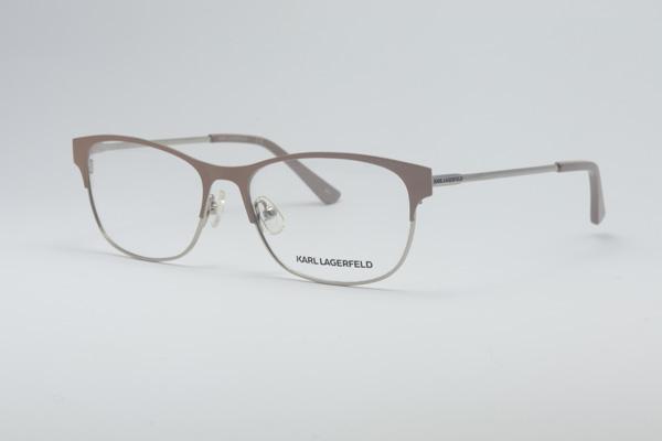 Karl Lagerfeld 268