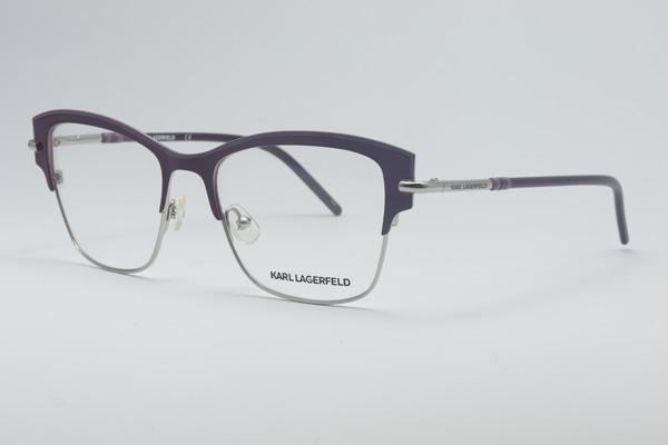 Karl Lagerfeld 278